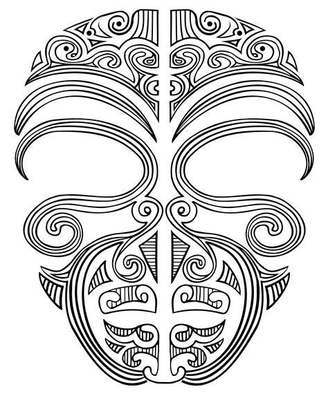 ta moko tattoo designs and meanings ta moko maori mask maori
