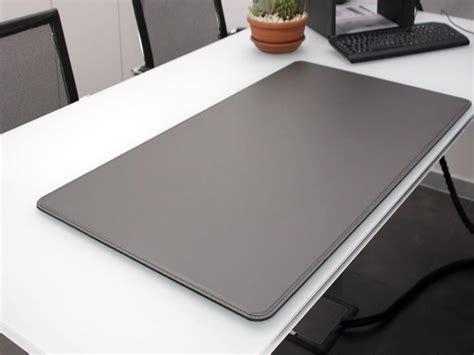 copri scrivania un sottomano pu 242 rendere speciale la tua scrivania