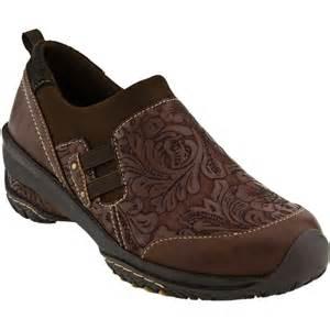 jambu shoes clearance shoes jambu shoes clearance