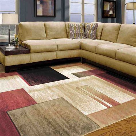 cheap rugs for rooms beautiful living rooms cheap area rugs for living room