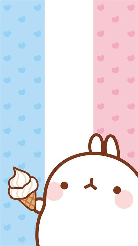 japan kawaii blippo kawaii cute kawaii drawings