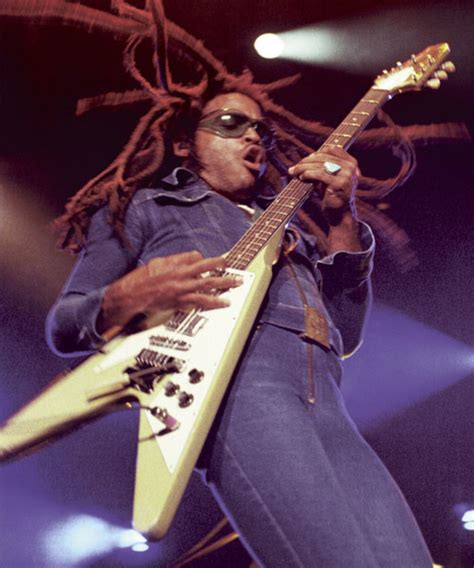 lenny kravitz with dreads famous people with dreads dreadlocks org