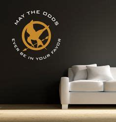 the hunger games themed bedroom 1000 images about thg themed room on pinterest the