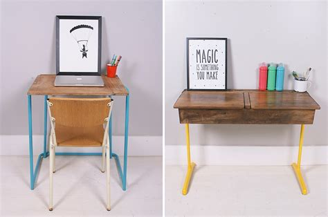 Small Kid Desk The Best Desks For All Ages Rock My Family Uk Baby Pregnancy And Family
