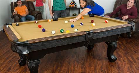eastpoint sports 87 inch brighton billiard pool table eastpoint sports 87 inch pool table 140 01 reg 399 99