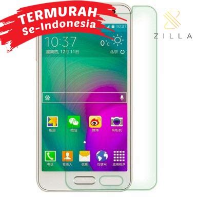 Termurah Zilla 2 5d Tempered Glass Edge 0 26mm For Asus Zenfone 3 zilla 2 5d tempered glass curved edge 9h 0 26mm for samsung galaxy a3 4 5 inch jakartanotebook