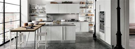 svendita cucine torino cucine componibili torino vendita cucine su misura