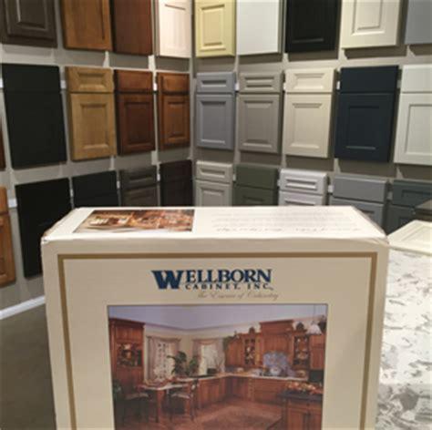 buy wellborn cabinets in san antonio tx wellborn wellborn in reborn cabinets reborn cabinets inc