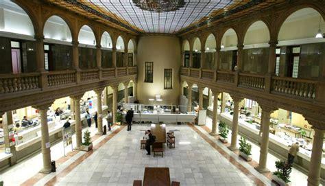oficinas de la agencia tributaria en madrid edificio hacienda valladolid la junta trasladar 225 oficinas