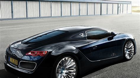 bugatti ettore concept pontiac gto cars and hd wallpaper on pinterest