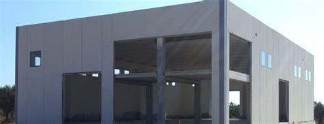 capannoni prefabbricati cemento armato ecco perch 233 scegliere un capannone prefabbricato in