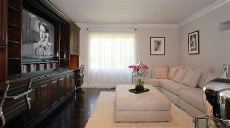 kardashian home interior kim kardashian s mansion interior design interiorholic com