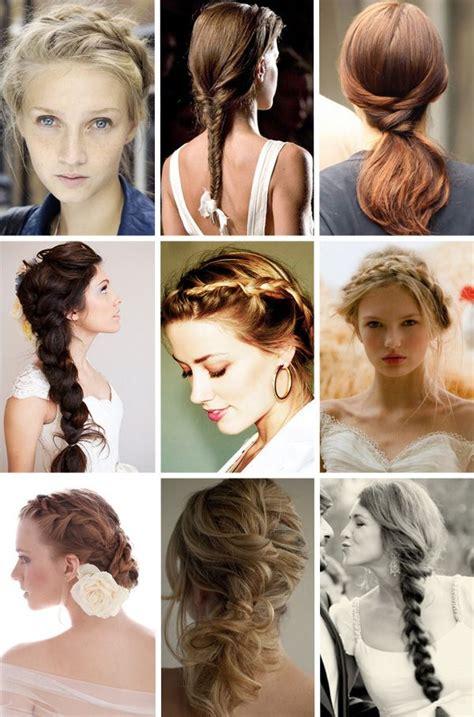 wedding hats with braids hot wedding trends for 2013 4 braids 10 handpicked
