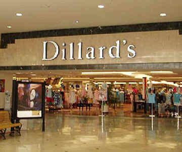 Where To Buy Dillards Gift Cards - best 25 dillards ideas on pinterest dillard shoes duck boots and sperry