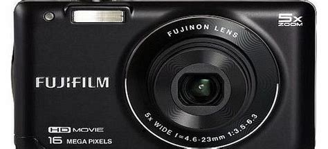 Kamera Fujifilm Jx660 fuji lenses reviews
