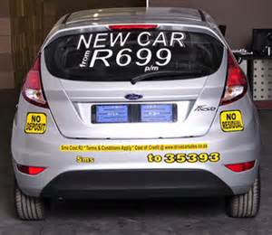 affordable cars from r699 p m port elizabeth other
