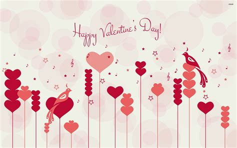 Valentine S | happy valentine s day wallpaper holiday wallpapers 1188