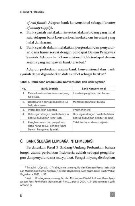 Buku Hukum Perbankan Trisadini P Usanti hukum perbankan book by dr trisadini p usanti gramedia digital