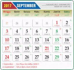 Kalender Oktober 2018 Indonesia Kalender 2018 Jawa Service Laptop