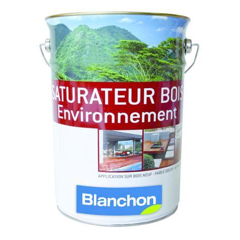 Saturateur Bois Blanchon 5194 by Saturateur Bois Pour Ext 233 Rieur Saturateur Bois