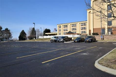 comfort inn albany the 10 best hotel deals in clifton park jun 2017