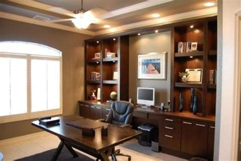 office closet design interior design home office design inspiration california closets dfw