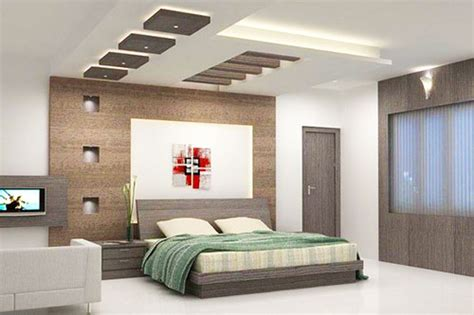Home Interior Wardrobe Design by False Ceiling Interior Wizards
