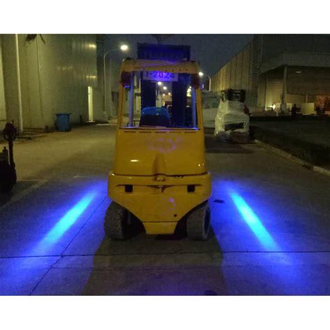 blue warning lights on forklifts compare prices on forklift blue light online shopping buy