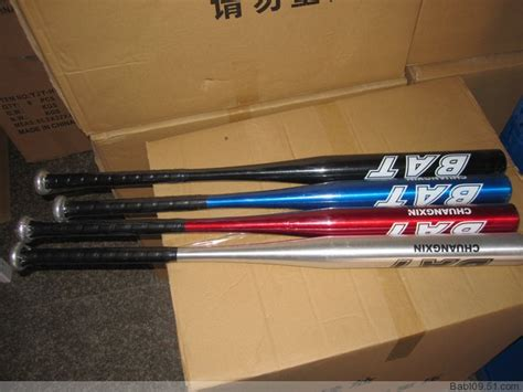 Jual Grip Reebok free stick baseball free clip free clip on clipart library