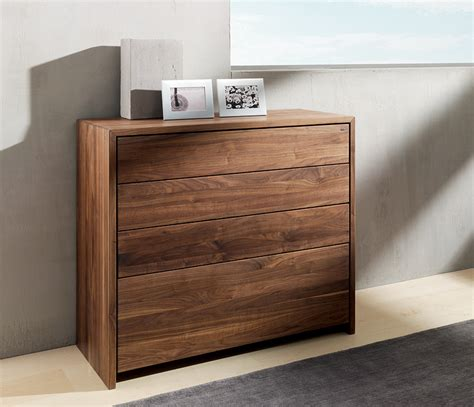 Solid Wood Bedroom Furniture Uk Solid Wood Chest Of Drawers Uk