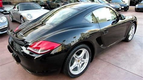 auto body repair training 2007 porsche cayman electronic valve timing 2009 porsche cayman pdk black on beige for sale at beverly hills porsche youtube