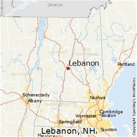 houses for sale lebanon nh best places to live in lebanon new hshire