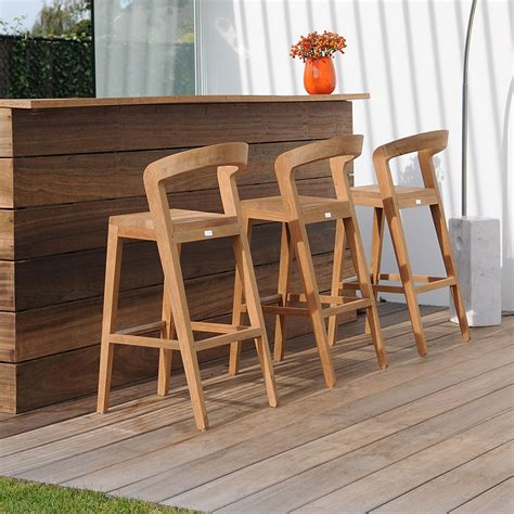 contemporary outdoor bar stools contemporary outdoor bar stools wooden tips choosing