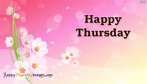 happy images happy thursday images for