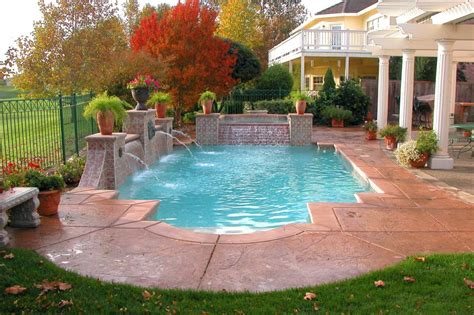 breath taking grecian style pool pictures formal roman ocean blue grecian 3 tier floating pool fountain