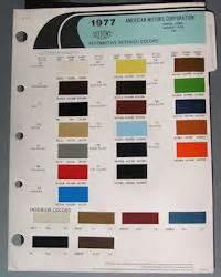 dupont imron 43938 paint sample html autos weblog