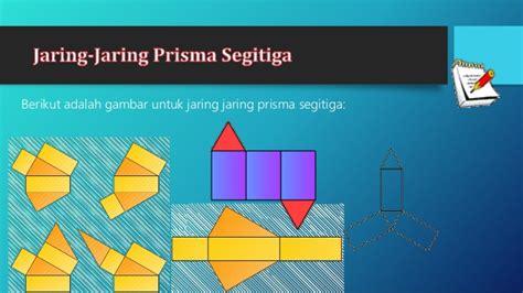 Kaca Prisma Segitiga 10 Cm Kaca Difraksi Triangle Prism Glass 1 matematika quot dimensi tiga quot