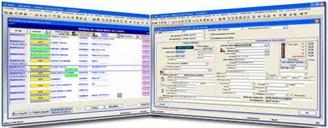 logiciel garage automobile gratuit le logiciel garage s2r auto votre gestion atelier mecanique