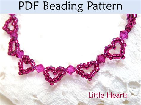 beading designs for bracelets hawaiidermatology american loom beading
