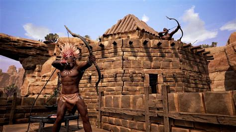 conan exiles hardened brick consolidant survivethis