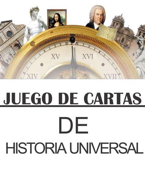 preguntas y respuestas de historia universal para bachillerato - Preguntas De Historia Para Preparatoria