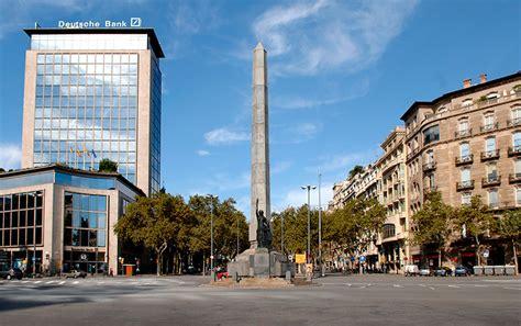 oficinas yoigo barcelona en paseo de gracia barcelona awesome lights at