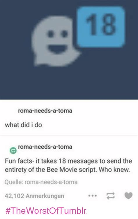 Bee Movie Script Meme - 25 best memes about the bee movie script the bee movie