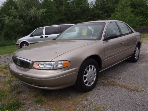 blue book used cars values 2001 buick park avenue electronic toll collection buick century kelley blue book autos weblog