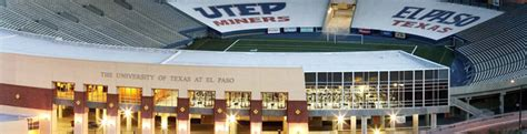 Utep Mba Mpa by Utep Liberal Arts Graduate Programs Zoutorrent