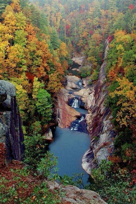 most beautiful places in america to vacation 15 most beautiful places to visit in georgia usa page