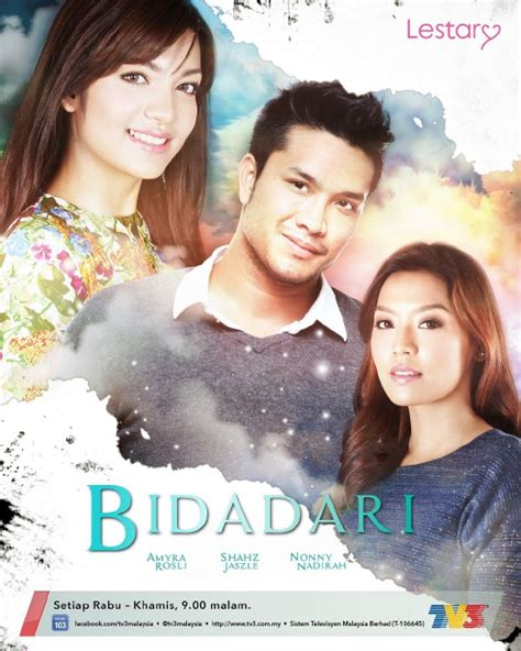 download mp3 ada band langit 7 bidadari lagu terbaru 2018 download mp3 ost lagu terbaik video
