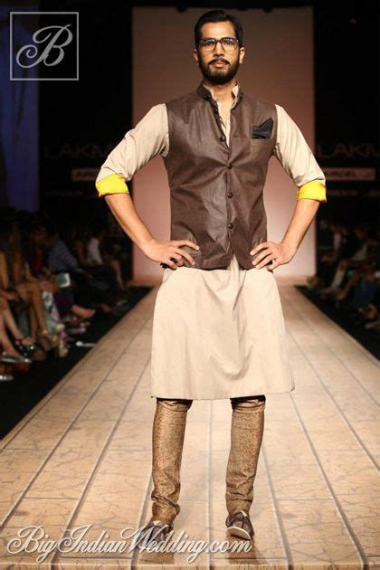 celebrity party meaning in hindi kunal rawal indian ethnic wear for men men s fashion