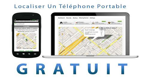 1549523821 comment etre numero sur google comment localiser un portable gratuitement grace a son