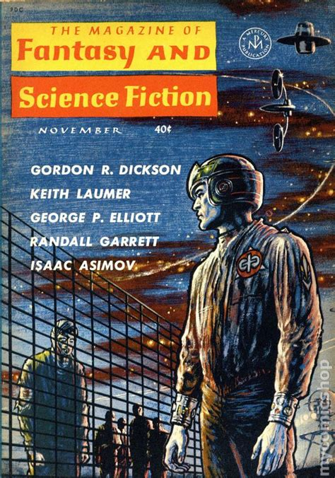 n e w science fiction rpg digest what s is new books comic books in pulp magazine digest